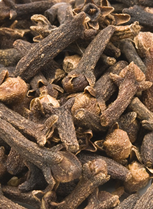 cloves-remedy.png